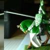 knight-small-knight