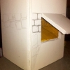 tower-pic-door-flap