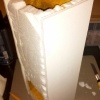 tower-pic-new-sides
