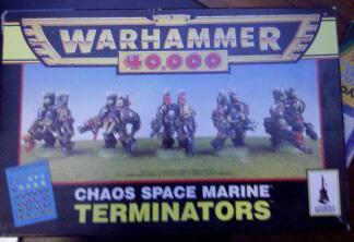 csm-terminators-box