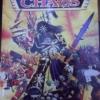 chaos-codex