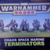 csm-terminators-box