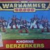 khorne-berzerkers-box