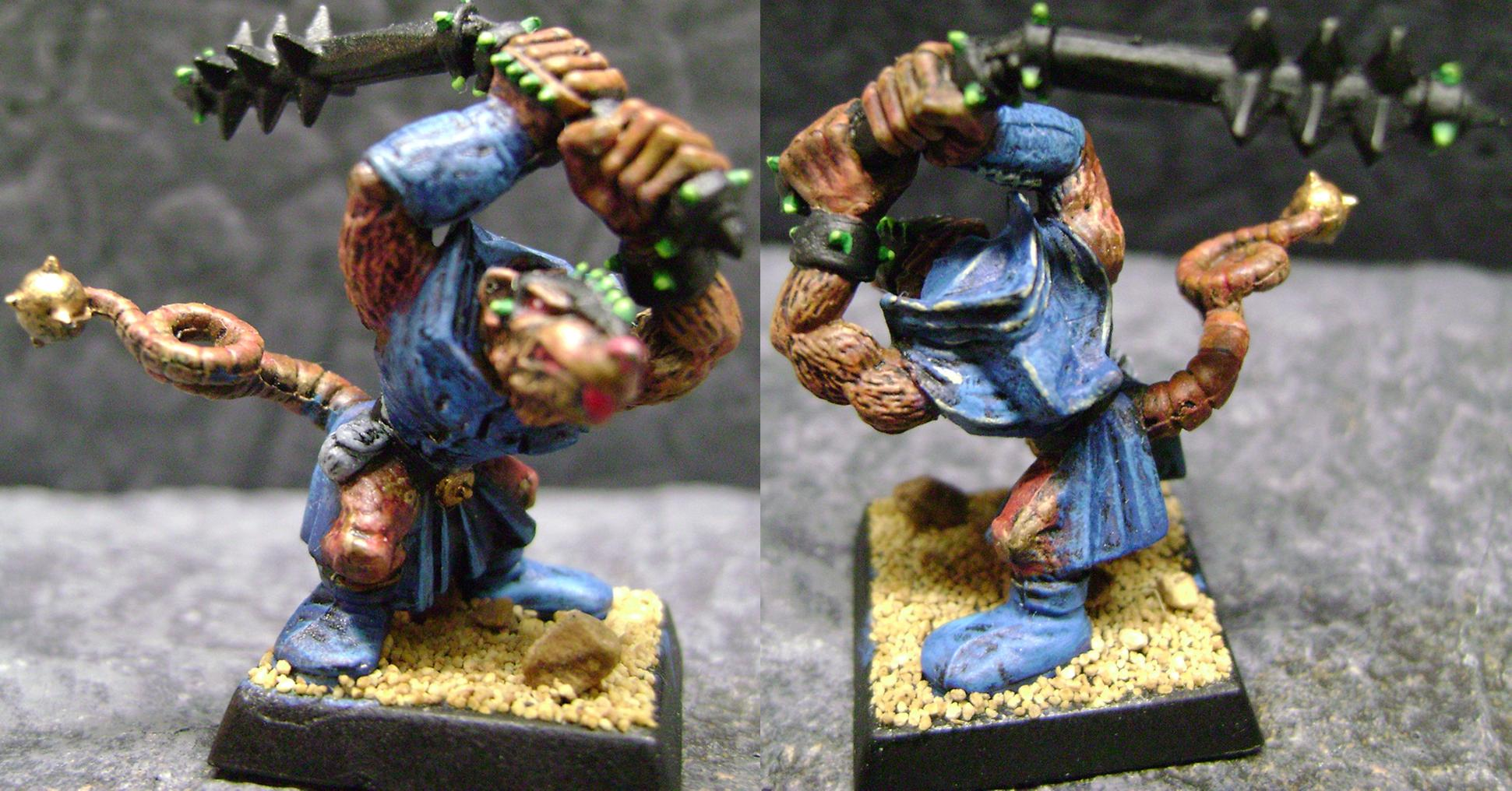 black-skaven-with-flail
