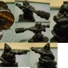 dwarf-cannon