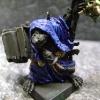 wip-sorcerer